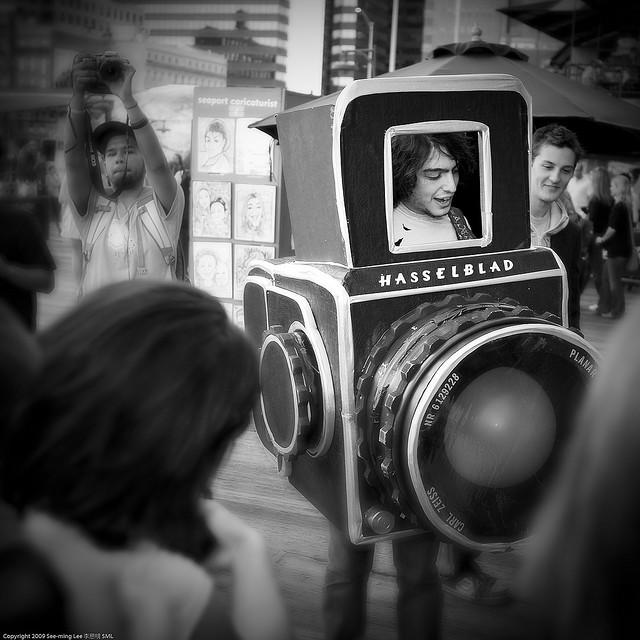 czlowiek-aparat