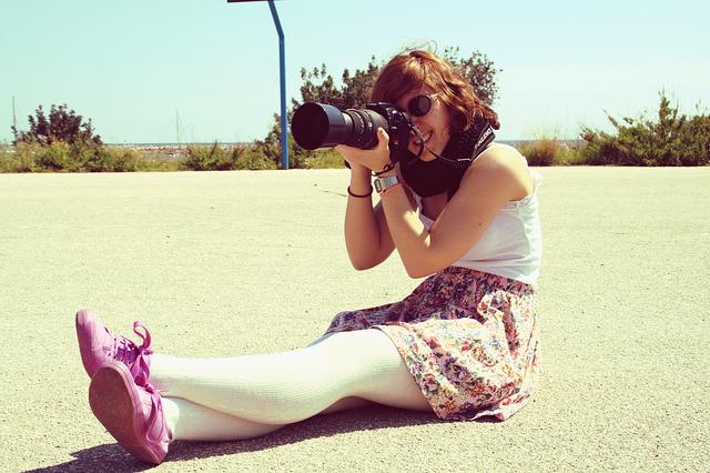dziewczyna-z-aparatem
