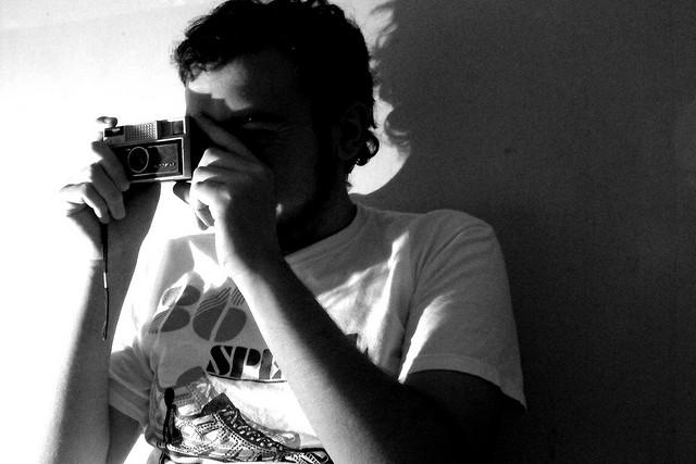 fotografia-dokumentalna