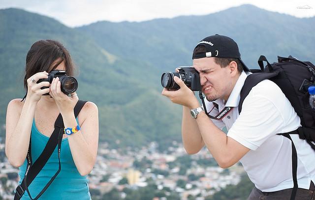 fotografowiez